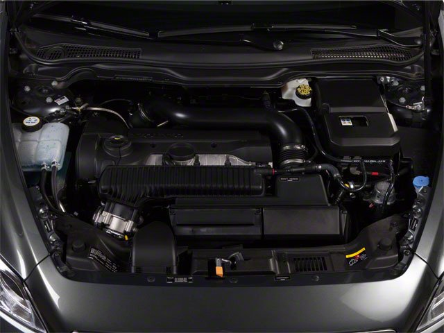 2013 Volvo C30 Prices and Values Hatchback 3D I5 Turbo engine