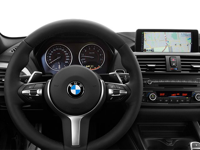 BMW 2 Series Coupe 2014 Coupe 2D 228i - Фото 4