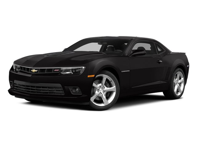 Hqdefault as well Chevy Malibu Grill likewise Che D furthermore D E C Low Res together with . on 2014 chevrolet camaro 2lt