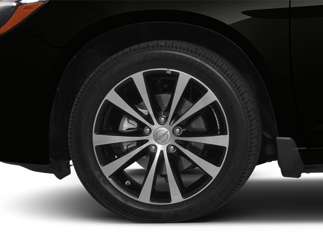 Chrysler 200 Coupe 2014 Convertible 2D S V6 - Фото 3