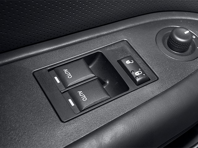 2014 Dodge Challenger Pictures Challenger Coupe 2D R/T V8 photos driver's side interior controls
