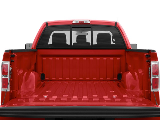 2014 Ford F 150 Regular Cab Tremor Ecoboost 4wd Turb Prices
