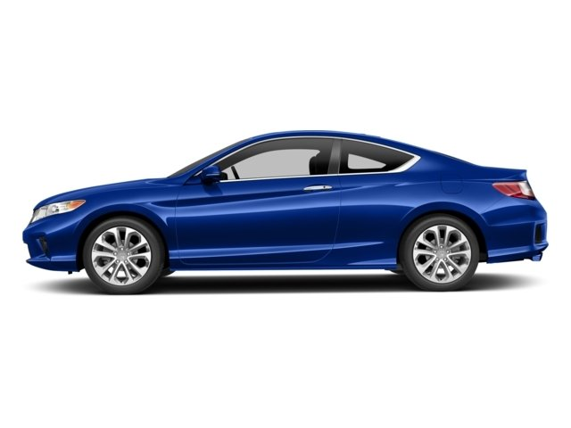 Honda Accord Coupe Coupe 2014 Coupe 2D EX-L V6 - Фото 3