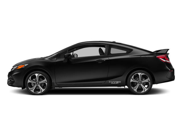 2014 honda civic coupe 2d si i4 prices values civic coupe 2d si i4 price specs nadaguides. Black Bedroom Furniture Sets. Home Design Ideas