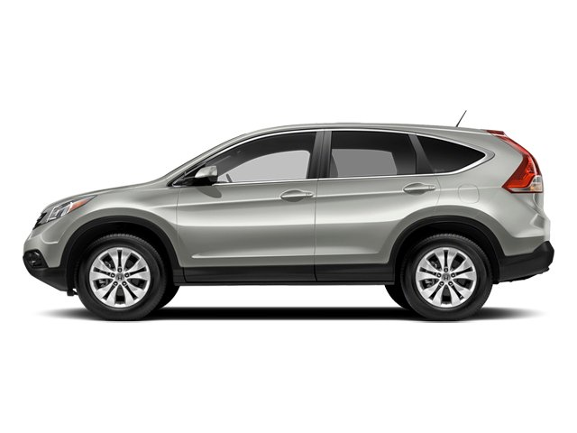 2014 honda cr v utility 4d ex 2wd i4 prices values cr v utility 4d ex 2wd i4 price specs. Black Bedroom Furniture Sets. Home Design Ideas