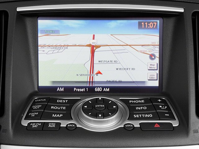 2014 INFINITI Q60 Convertible Prices and Values Convertible 2D IPL V6 navigation system