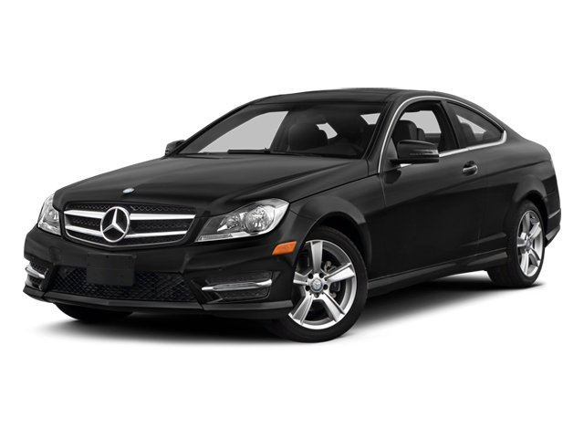 2014 mercedes benz c class coupe 2d c250 i4 turbo prices - Mercedes c class coupe 2014 ...