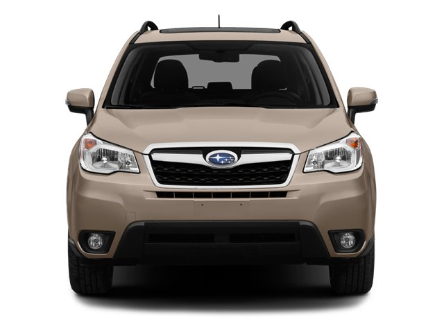 2014 subaru forester wagon 5d i premium awd prices values forester wagon 5d i premium awd. Black Bedroom Furniture Sets. Home Design Ideas