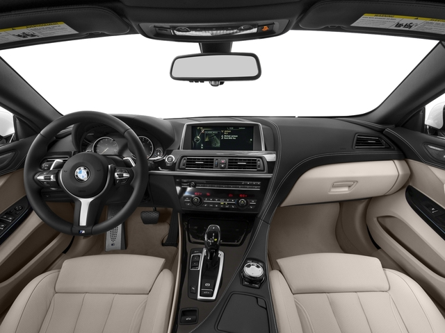 2015 Bmw 6 Series Convertible 2d 650i V8 Prices Values 6 Series