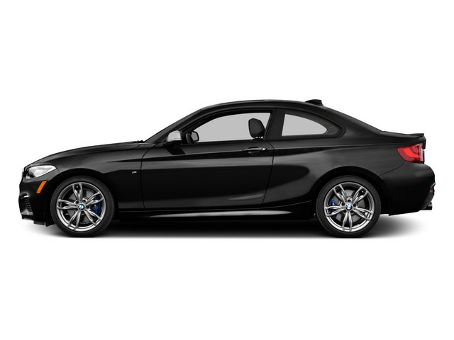BMW 2 Series Coupe 2015 Coupe 2D M235xi AWD I6 Turbo - Фото 3