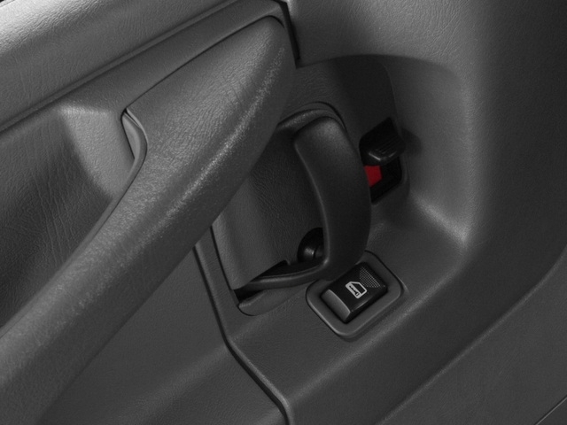 2015 Chevrolet Express Passenger Prices and Values Extended Express Van LT 155  driver's side interior controls