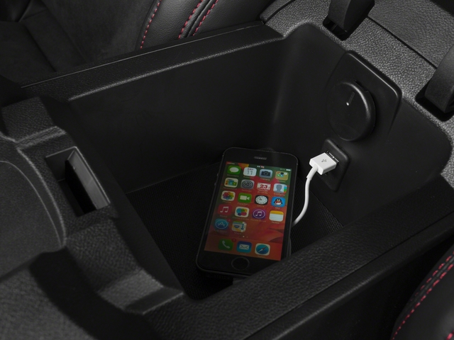 2015 Chevrolet Camaro Prices and Values Convertible 2D ZL1 V8 iPhone Interface