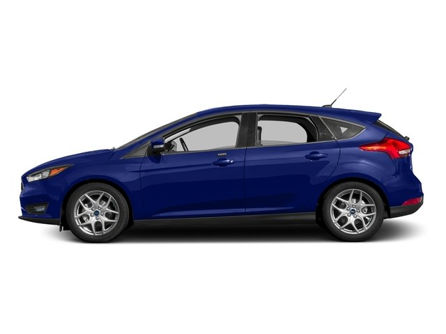 2015 ford focus hatchback 5d se i4 prices values focus hatchback 5d se i4 price specs. Black Bedroom Furniture Sets. Home Design Ideas