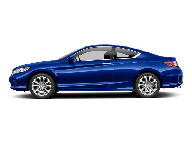 Honda Accord Coupe Coupe 2015 Coupe 2D EX-L V6 - Фото 3