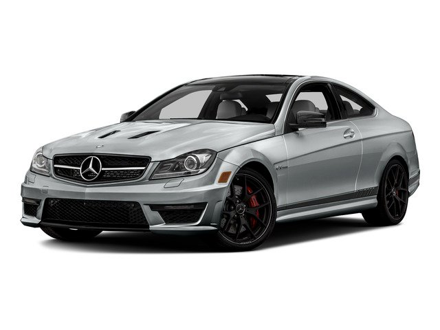 2015 mercedes benz c class coupe 2d c63 amg v8 prices values c class coupe 2d c63 amg v8. Black Bedroom Furniture Sets. Home Design Ideas