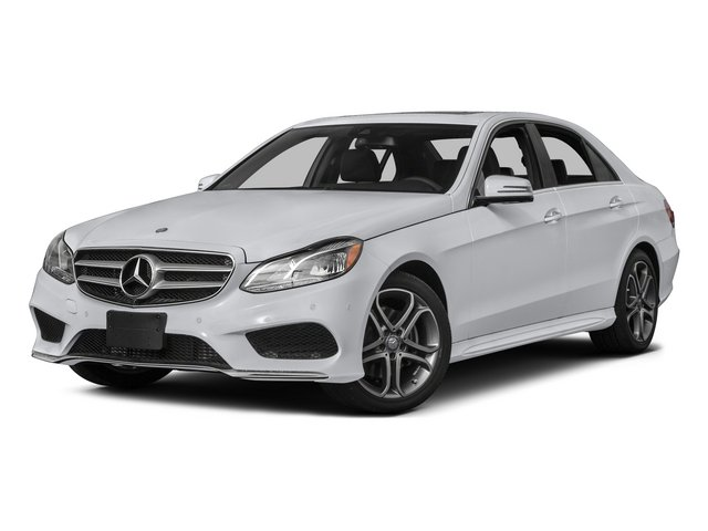 2015 Mercedes-Benz E-Class Prices and Values Sedan 4D E250 BlueTEC AWD I4 T-Diese