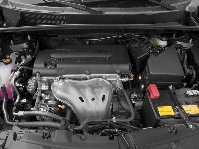 2015 Scion xB Prices and Values Wagon 5D I4 engine