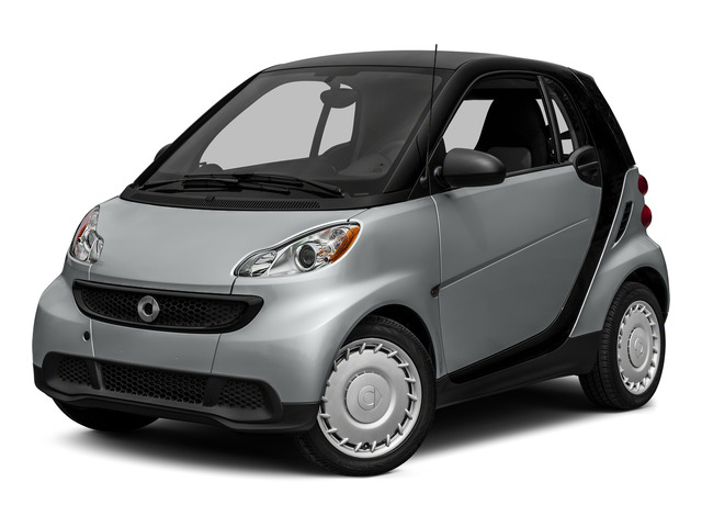 2015 smart fortwo coupe 2d passion i3 prices values. Black Bedroom Furniture Sets. Home Design Ideas