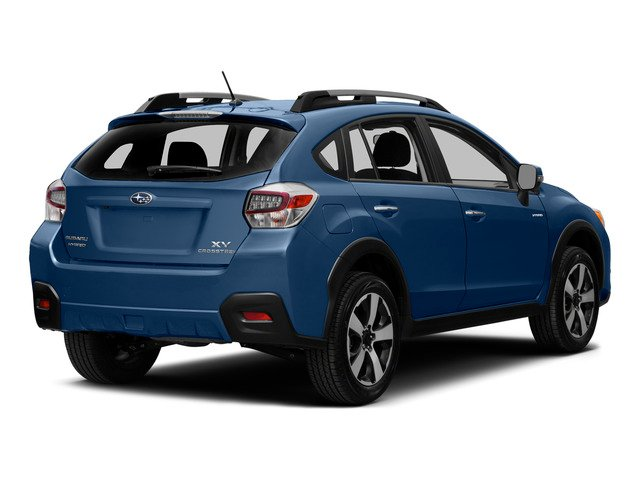 2015 subaru xv crosstrek hybrid wagon 4d touring awd i4 hybrid prices values xv crosstrek. Black Bedroom Furniture Sets. Home Design Ideas