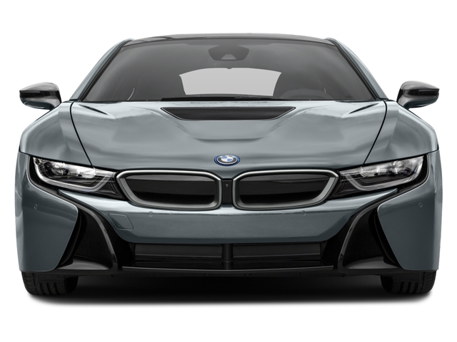 2016 Bmw I8 2dr Cpe Pictures Pricing And Information Nadaguides Com