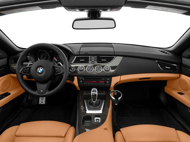 2016 Bmw Z4 Roadster 2d Z4 35is I6 Prices Values Amp Z4 Roadster 2d Z4 35is I6 Price Specs