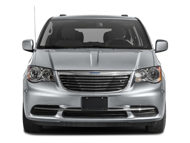 2016 chrysler town and country wagon lx v6 prices values town and country wagon lx v6 price. Black Bedroom Furniture Sets. Home Design Ideas