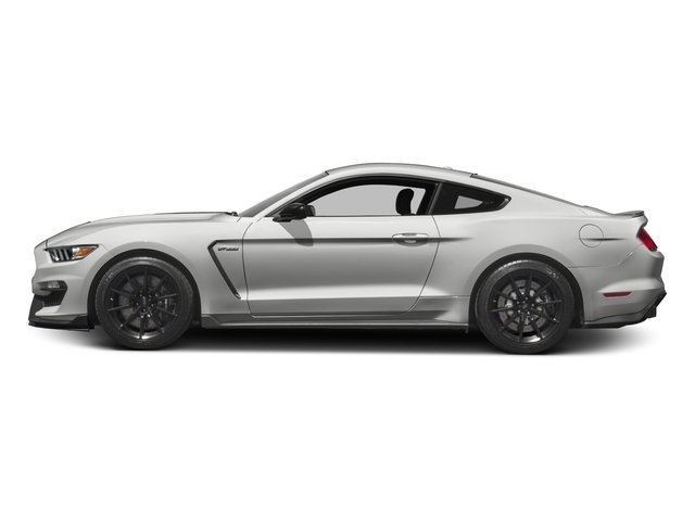 Ford Mustang Coupe 2016 Coupe 2D Shelby GT350 V8 - Фото 3