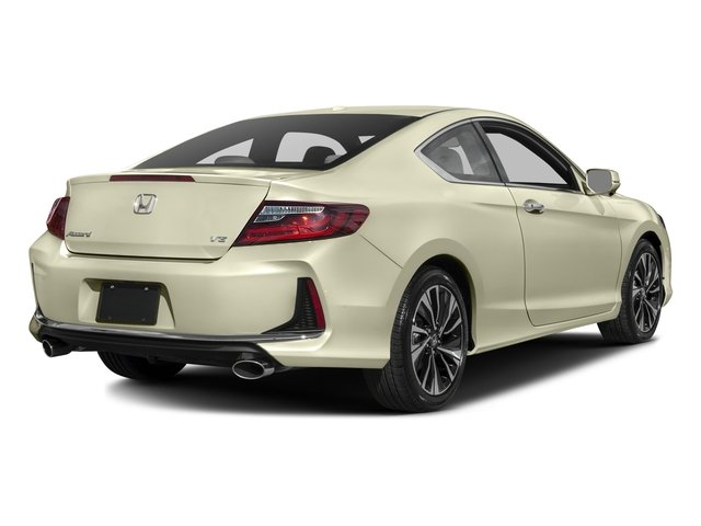 Honda Accord Coupe Coupe 2016 Coupe 2D EX-L V6 - Фото 2