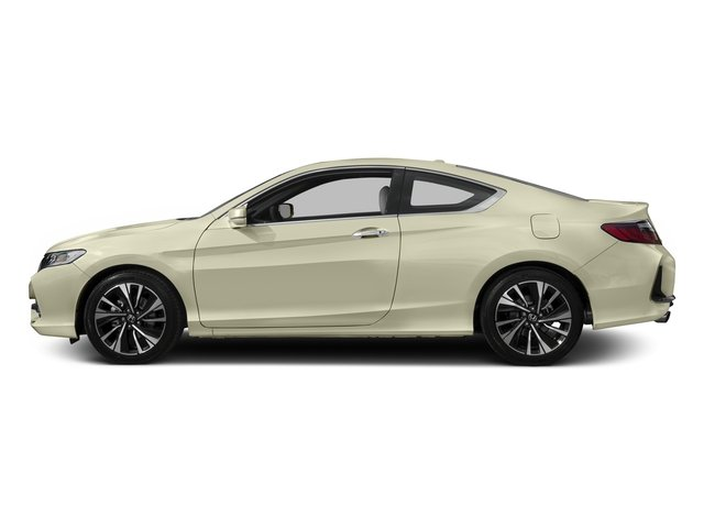 Honda Accord Coupe Coupe 2016 Coupe 2D EX-L V6 - Фото 3