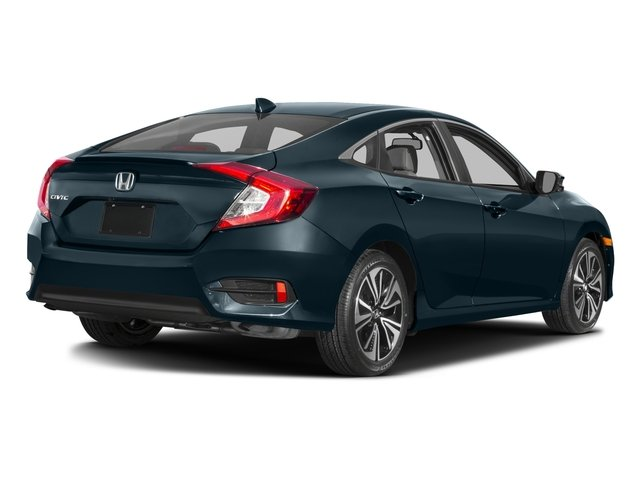 2016 honda civic sedan 4d ex l i4 prices values civic sedan 4d ex l i4 price specs nadaguides. Black Bedroom Furniture Sets. Home Design Ideas
