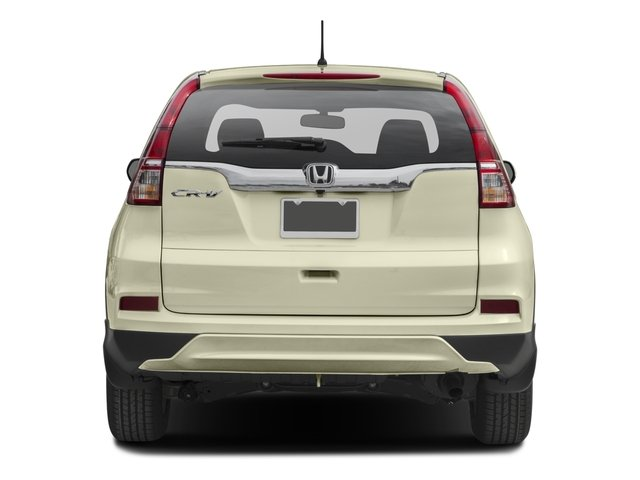 2016 honda cr v utility 4d ex 2wd i4 prices values cr v utility 4d ex 2wd i4 price specs. Black Bedroom Furniture Sets. Home Design Ideas