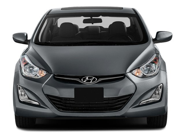 2016 hyundai elantra sedan 4d value i4 prices values elantra sedan 4d value i4 price specs. Black Bedroom Furniture Sets. Home Design Ideas
