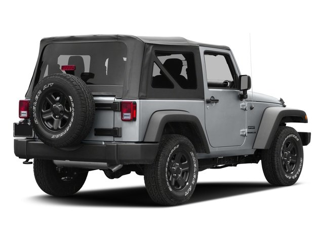 2016 jeep wrangler utility 2d sport 4wd v6 prices values wrangler utility 2d sport 4wd v6. Black Bedroom Furniture Sets. Home Design Ideas