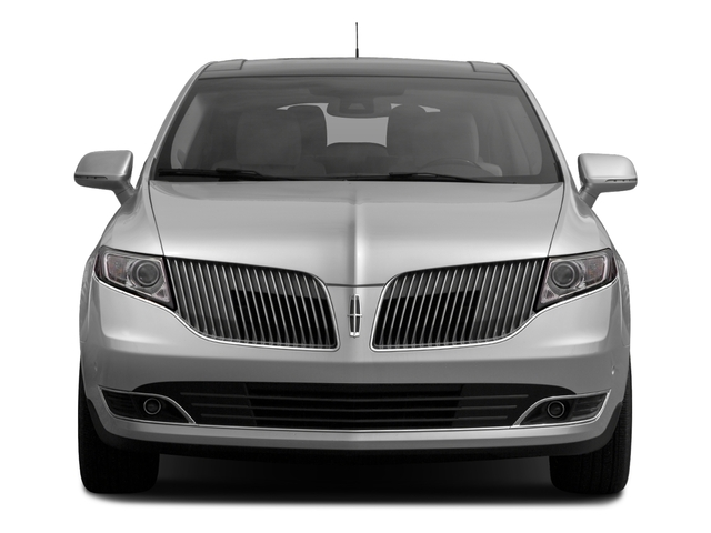 Lincoln Town Car 2016 >> 2016 Lincoln Mkt Wagon 4d Town Car Ecoboost 2wd I4 Prices