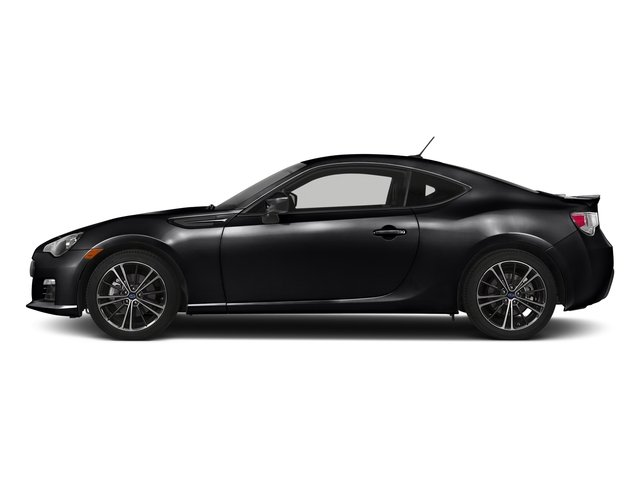 Subaru BRZ Coupe 2016 Coupe 2D Limited H4 - Фото 3