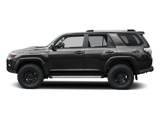 2016 toyota 4runner utility 4d trd pro 4wd v6 prices values 4runner utility 4d trd pro 4wd v6. Black Bedroom Furniture Sets. Home Design Ideas