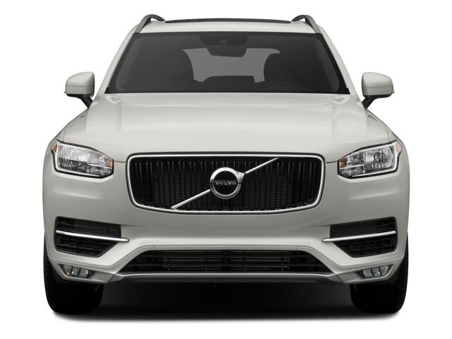 2016 Volvo XC90 Prices and Values Util 4D T5 Inscription 2WD I4 Turbo front view