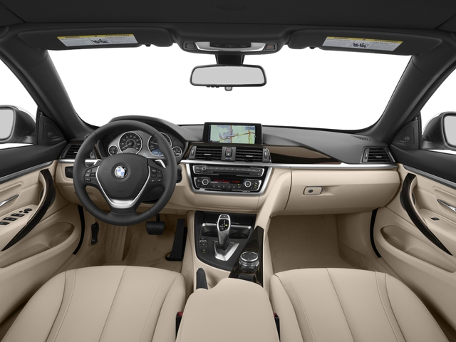 new 2017 bmw 4 series 430i convertible sulev msrp prices nadaguides. Black Bedroom Furniture Sets. Home Design Ideas