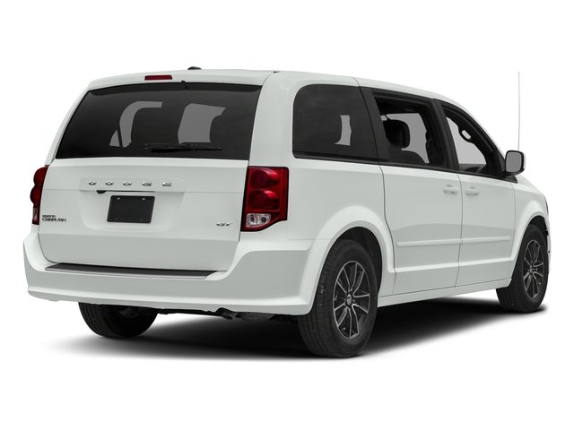 2017 dodge grand caravan grand caravan gt v6 prices. Black Bedroom Furniture Sets. Home Design Ideas