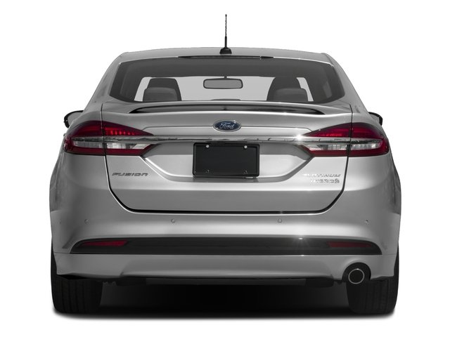 2017 ford fusion sedan 4d platinum i4 hybrid prices values fusion sedan 4d platinum i4 hybrid. Black Bedroom Furniture Sets. Home Design Ideas