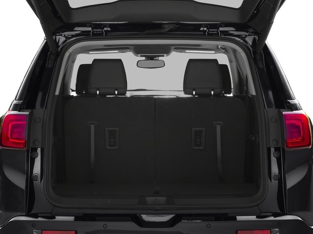 new 2017 gmc acadia awd 4dr denali msrp prices nadaguides. Black Bedroom Furniture Sets. Home Design Ideas