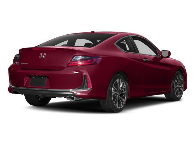 new 2017 honda accord coupe ex l cvt msrp prices nadaguides. Black Bedroom Furniture Sets. Home Design Ideas