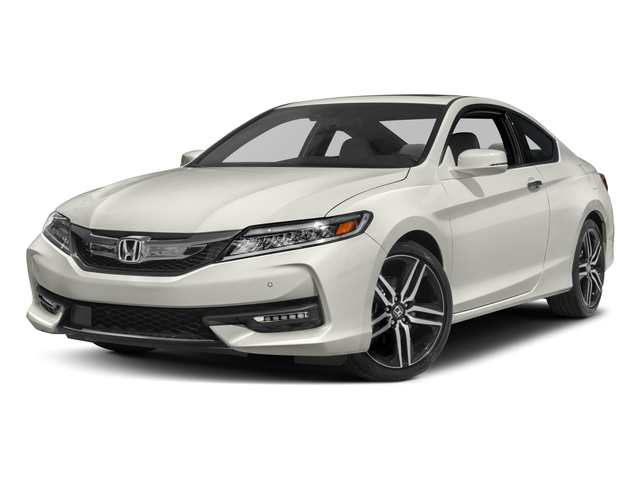 2017 honda accord coupe 2d touring v6 prices values accord coupe 2d touring v6 price specs. Black Bedroom Furniture Sets. Home Design Ideas