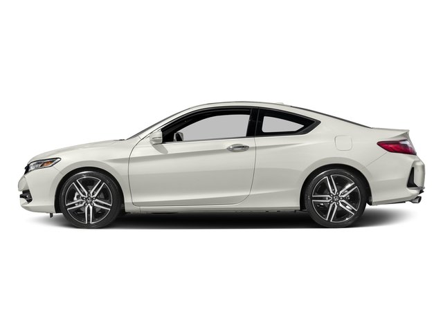 2017 Honda Accord White >> 2017 Honda Accord Coupe 2d Touring V6 Pictures Nadaguides