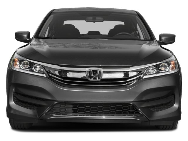new 2017 honda accord sedan lx cvt msrp prices nadaguides. Black Bedroom Furniture Sets. Home Design Ideas