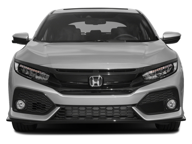 2017 honda civic hatchback hatchback 5d sport touring i4 turbo prices values civic hatchback. Black Bedroom Furniture Sets. Home Design Ideas