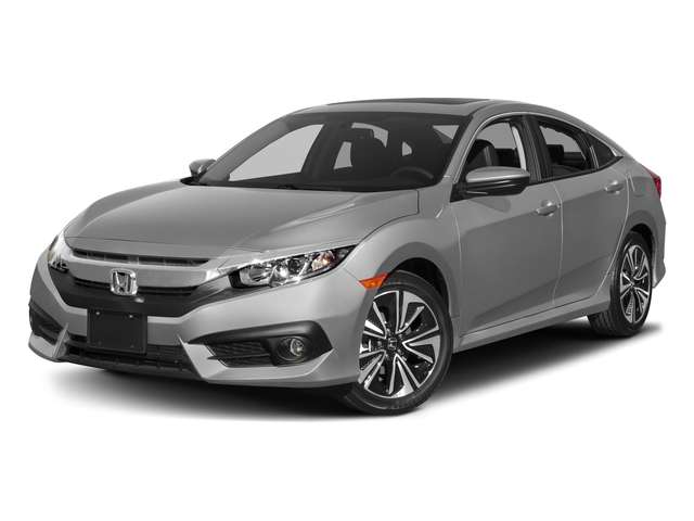 2017 honda civic sedan 4d ex l i4 turbo prices values civic sedan 4d ex l i4 turbo price. Black Bedroom Furniture Sets. Home Design Ideas