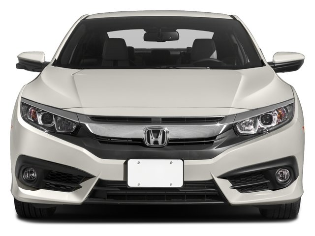 new 2017 honda civic coupe ex l cvt msrp prices nadaguides. Black Bedroom Furniture Sets. Home Design Ideas