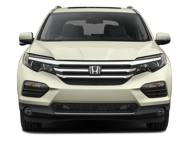 New 2017 honda pilot touring awd msrp prices nadaguides for 2017 honda pilot price paid