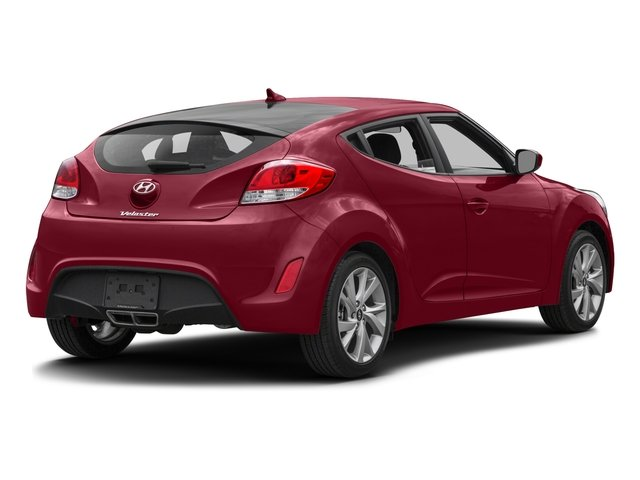 veloster hyundai coupe edition value hatchback prices base 3d dual clutch cars i4 honda 3dr values turbo pricing cpe gasoline